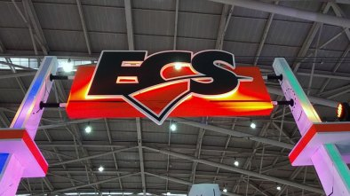 ECS Shows Off New Motherboards and Liva Z Plus Mini-PC @ Computex 2017