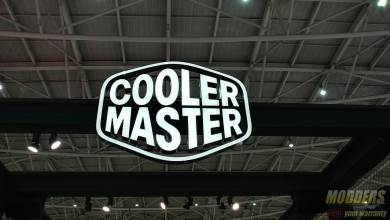 Cooler Master Revives Classic Cases @ Computex 2017