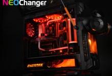 neochanger-installed