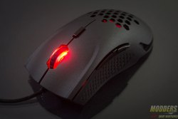 Tt eSPORTS Ventus X Plus Smart Gaming Mouse