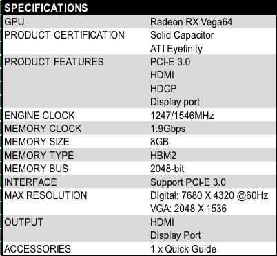 Z370GT6