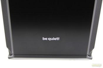 be quiet Dark Base 700