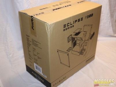 01_Phanteks P300_Box (8)