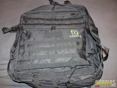 Crazzie Gear GTR-1 (24)