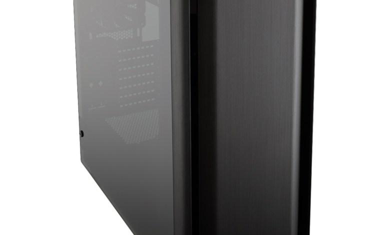 Photo of Corsair Obsidian Series 500D
