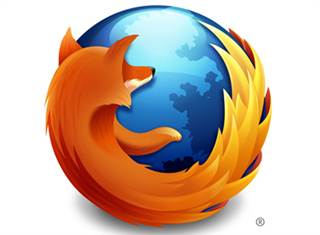 Firefox set to block almost all Web browser plug-ins - Technology on NBCNews.com