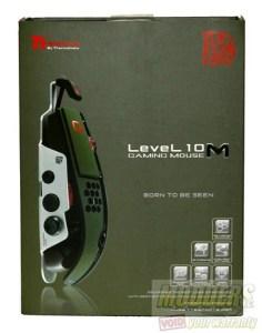 Tt-Level10M-1