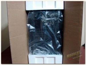 NZXT Phantom 630 box open