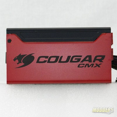Cougar CMX V3 850W Power Supply