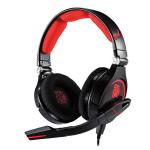 Thermaltake eSPORTS Cronos Gaming Headset
