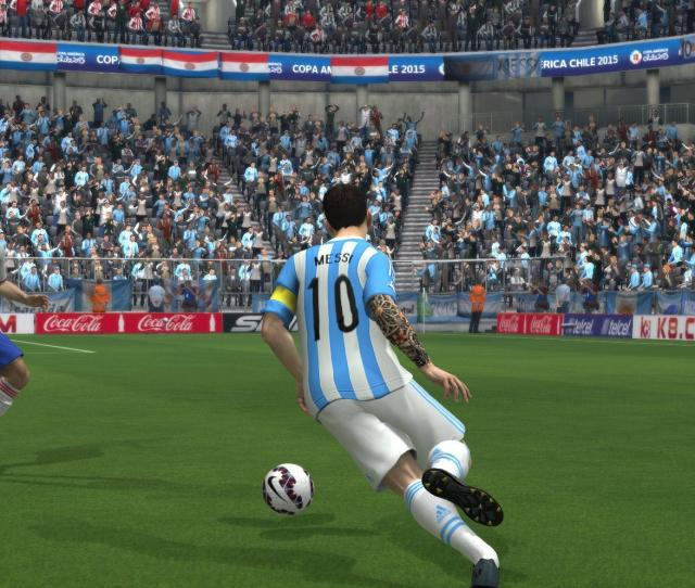 Fifa 14 Winter Roster Update Download