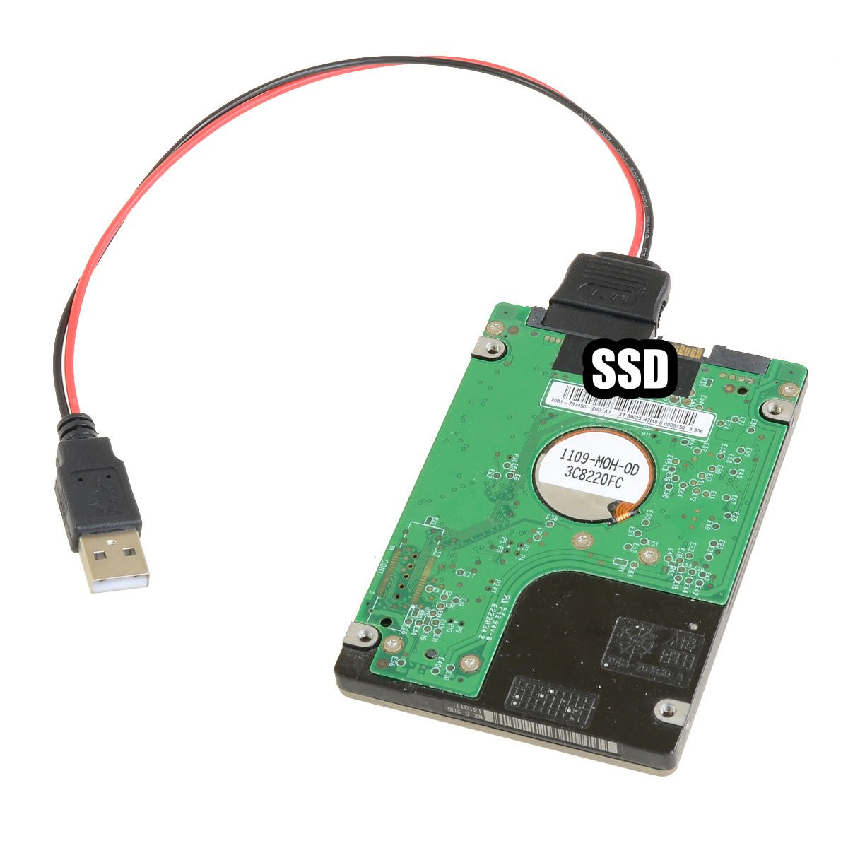 Sata Usb Adapter Wire Diagram How To Make Sata To Usb