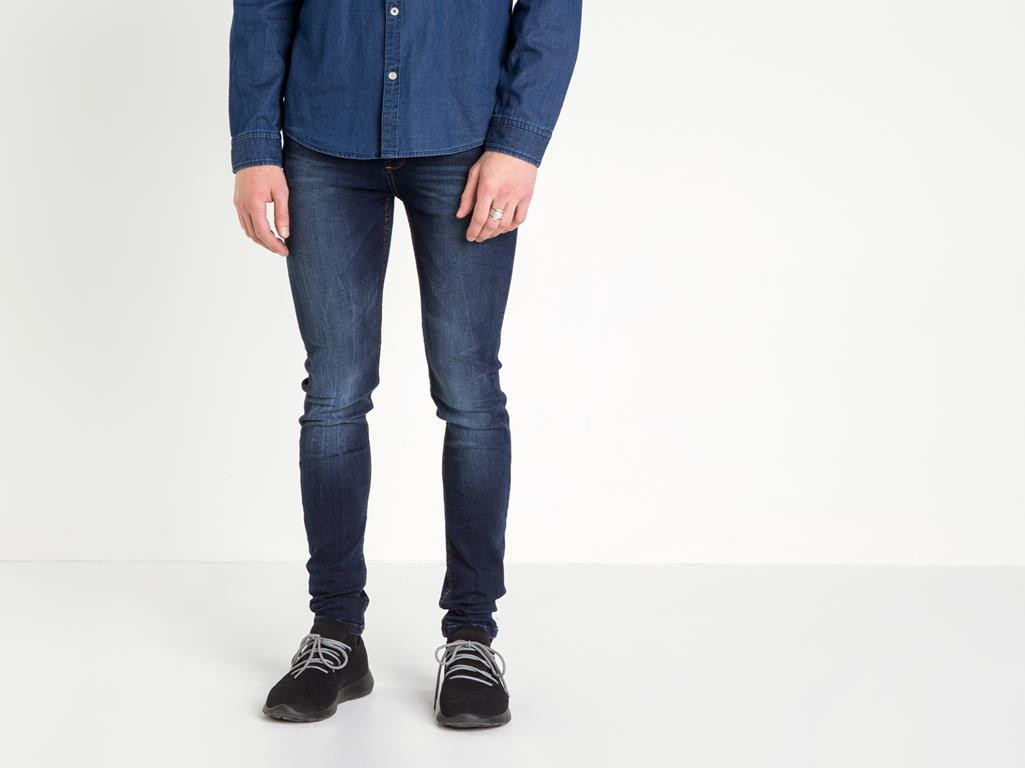 c3a419d40cc Jeans skinny