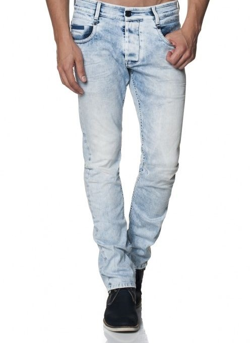 Salsa Jeans Portugal