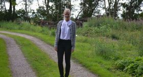 Outfit post!