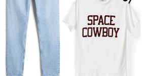What I wish to wear