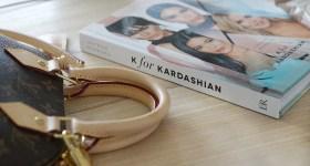 MIN GUILTY PLEASURE & BOGEN K FOR KARDASHIAN