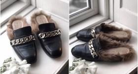 Notabene dream shoes