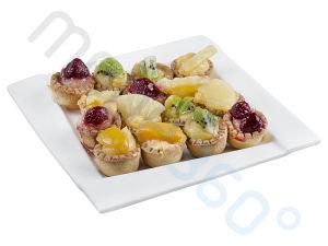 Food 023