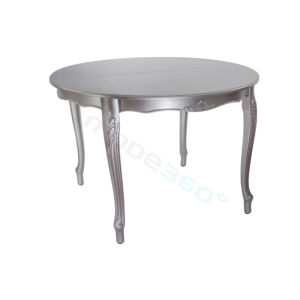 Mobilier 001