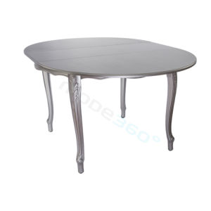 Mobilier 003