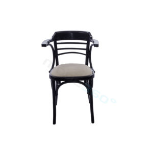 Mobilier 021