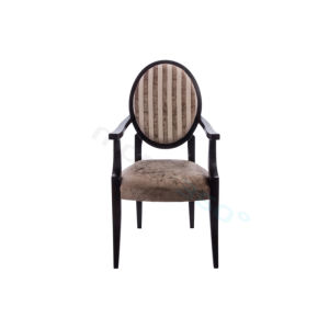 Mobilier 033