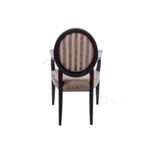 Mobilier 035