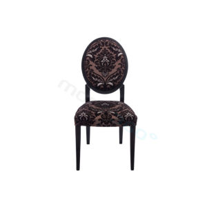 Mobilier 039