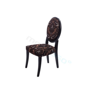 Mobilier 040
