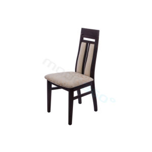 Mobilier 053