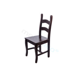 Mobilier 070