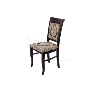 Mobilier 072