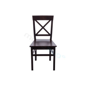 Mobilier 074