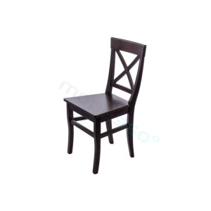 Mobilier 075