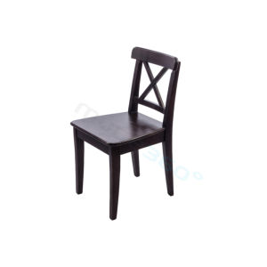Mobilier 077