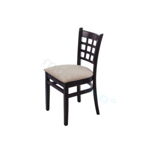 Mobilier 081