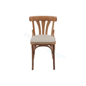 Mobilier 086