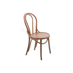 Mobilier 091