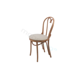 Mobilier 093