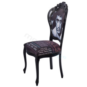Mobilier 097