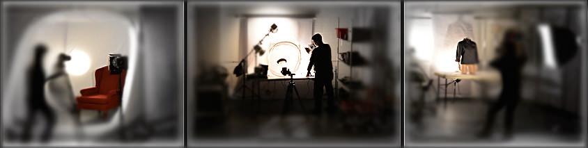 Mode360 Studio