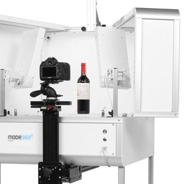 Mode360 Combo - fotografie de produs ochelari