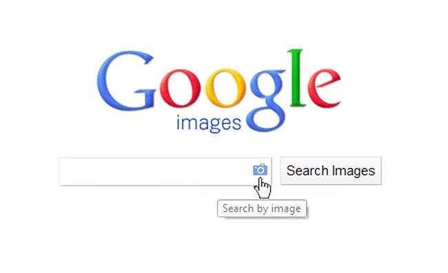 IMAGINILE PROASTE NU GENEREAZA CLICK-URI in cautarea de imagini