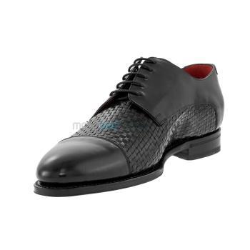 Fotografie de produs si 360 de grade la incaltaminte pantofi