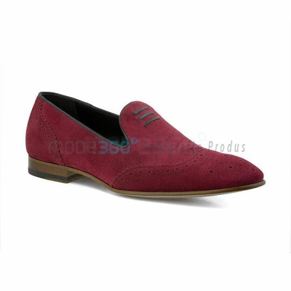 studio fotografie de produs profesionala incaltaminte pantofi barbati sau dama