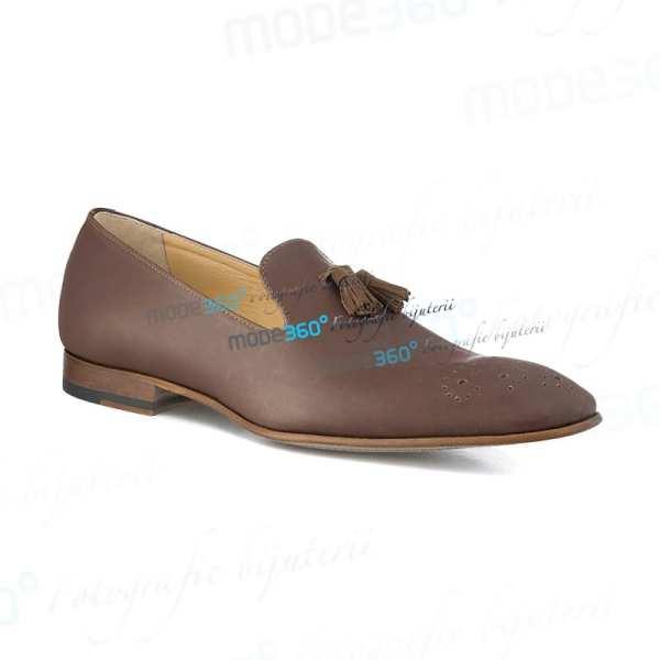 fotografie de produs pantofi