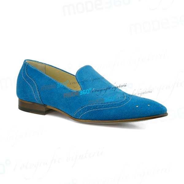 fotografie pantofi