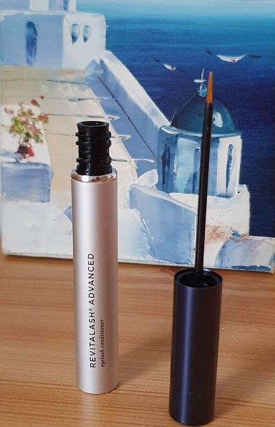 Revitalash Cosmetics 4