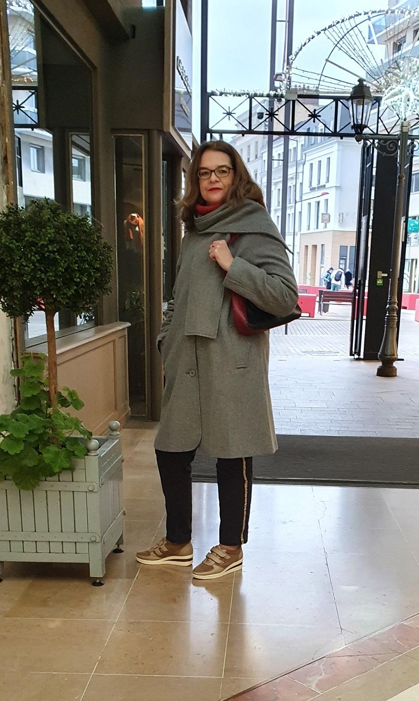 Quels manteaux choisir pour l'hiver ?